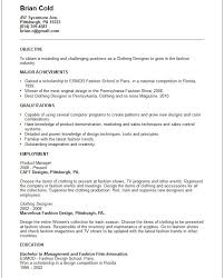 Scholarship In Resume English Phd Dissertation Topics Chapter 7 Homework Solutions For