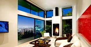 replacement custom new home windows u0026 doors in los angeles