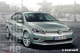 volkswagen ksa spy shots next gen 2015 vw passat spotted for the 1st time team bhp