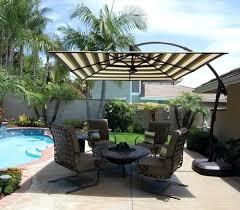 Menards Patio Umbrellas Inspirational Patio Tables With Umbrellas Or Patio Umbrellas 34