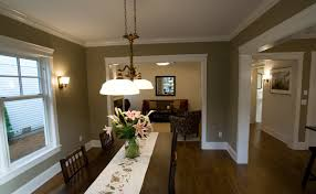 dining room what color to paint dining room amazing dining room
