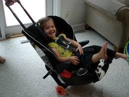 go go kids travelmate thanks mail carrier in the sun 21 go go babyz gogo kidz