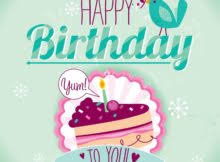 free classy birthday cards for happy birthday pics