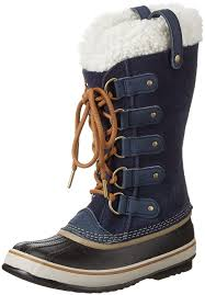 s country boots size 11 amazon com sorel s joan of arctic boot sorel shoes