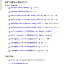 rational numbers worksheet grade 7 worksheets