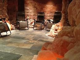 floor and decor glendale floor and decor florida hotcanadianpharmacy us