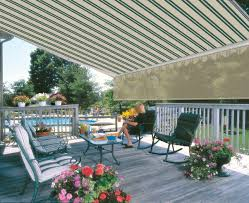 12x10 Awning by Retractable Sunshades For Decks Clanagnew Decoration