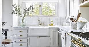 best benjamin primer for kitchen cabinets the best paint for kitchen cabinets according to experts