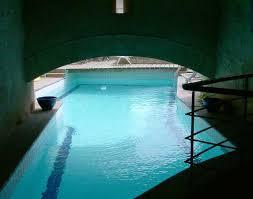 chambre d hote herault avec piscine chambres d hôtes dans une orangerie du 18ème siècle piscine