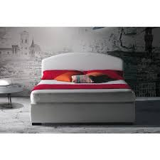 bedding sales online domingo bed by milano bedding sales online