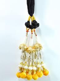 lotan earrings 19 best parandi hairbraids images on le veon bell