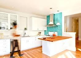 turquoise kitchen ideas kitchen wall accents turquoise kitchen accent wall ideas kitchen