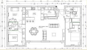 chambre parentale 20m2 plan suite parentale 18m2 avec suite parentale 25m2 chambre plan