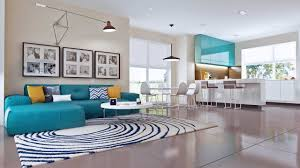 modern living room design creative ideas for the living room