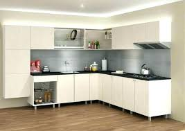 ready made kitchen islands ready made kitchen islands ready made kitchen cabinets from island