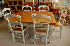 vintage french dining table great antique french dining tables in home decorating ideas with
