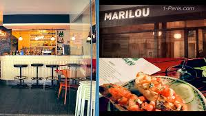 cuisine marilou marilou saintgermaindespres org