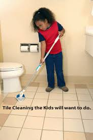 tile cleaning products cleaning products for your grout