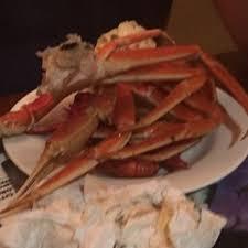 Captain S Table Panama City Capt Jack U0027s Family Buffet 60 Photos U0026 134 Reviews Seafood