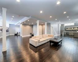 Basement Ideas s