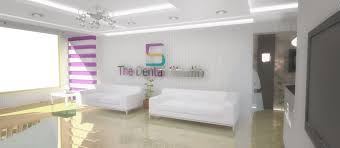 Dental Surgery Floor Plans by Best Indoor Dental Clinic Signs Dentistry Business
