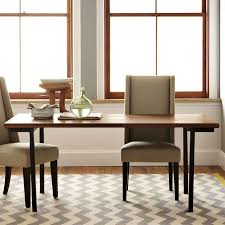 Where To Buy Kitchen Table And Chairs by Industrial Dining Table West Elm