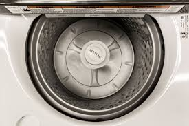 black friday washer and dryer deals 2016 best buy we found some great labor day sales on major appliances reviewed com