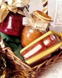 Gift Basket Ideas For Christmas Homemade Christmas Gift Idea Homemade Gift Basket Ideas