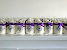 bougie personnalisã e mariage préparation d un cadeau personnalisé mariage