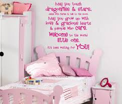Diy Bedroom Wall Art Ideas Master Bedroom Designs Homemade Wall Decoration Ideas For Stickers