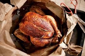 magic 92 5 thanksgiving turkey recipes jagger s brown bag