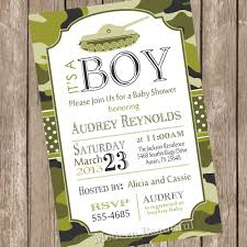 buck and doe invitations camouflage baby shower ideas baby ideas