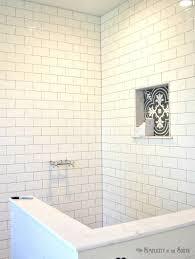 master bathroom progress lighting faucets diy vanity and glass