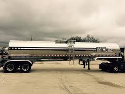 2009 walker 6800 gallon tank trailer for sale 1372