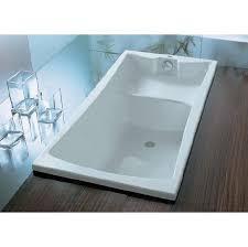 vasche da bagno con seduta vasca con sedile