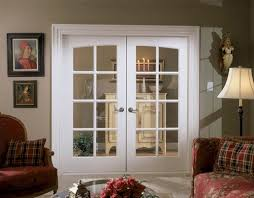 Interior French Doors With Transom - interior french doors images inspiration for a medium tone wood