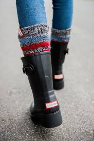 womens boot socks canada best 25 boots ideas on