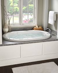 Jacuzzi Bathtub Maintenance Enjoy A Soothing Soak In This Ridgefield Whirlpool This Soaker