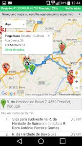 Maps Direction Javascript Clear Direction Route On Google Maps Stack Overflow