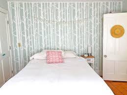Diy Bedroom Makeovers - diy bedroom makeover small bedroom makeover on a budget