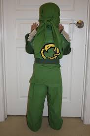 Lego Ninjago Halloween Costume Kai Lloyd U0026 Zane Ninjago Child U0027s Costume Thread 2