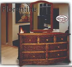 page 6 tropical wicker bedroom furniture bamboo bed rattan