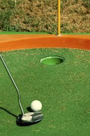 the short list u2013 best miniature golf courses on cape cod