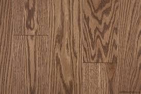 medium browns flooring types superior hardwood flooring wood