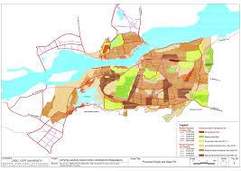 Ces Map Riddhi U2022 Environmentally Sustainable Guwahati