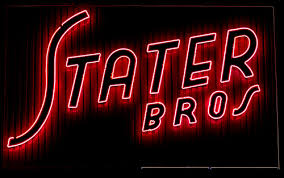 stater brothers grocery
