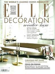 home interior decorating magazines home decor magazines uk www allaboutyouth net