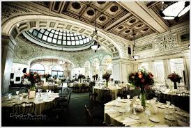 cheap wedding venues chicago seated capacity 300 to 500 archives chicago wedding venues