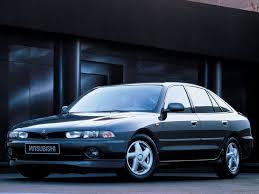 mitsubishi eterna 1993 поколения и кузова mitsubishi eterna на авто ру