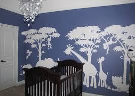 sticker pour chambre bébé avec les stickers pour chambre bébé vous allez créer une ambiance